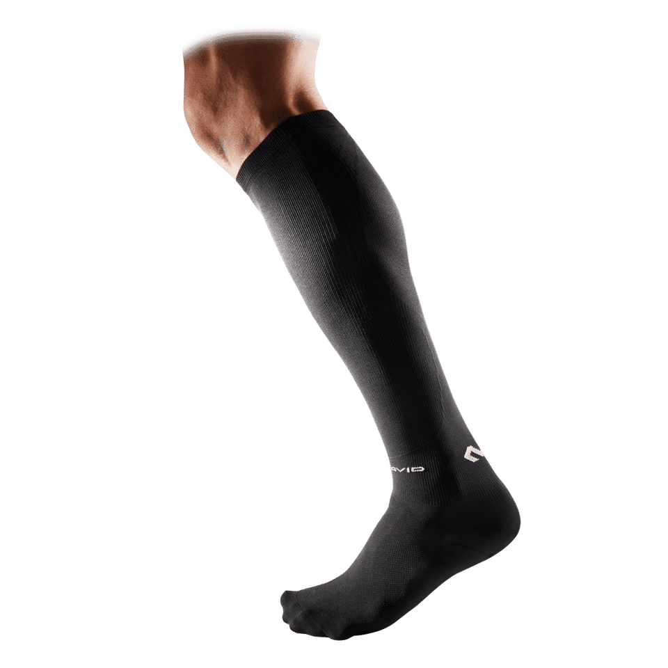 COMPRESSION | Rebound Compression Socks