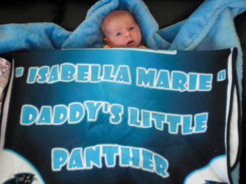isabella marie daddy's little panther winfrey
