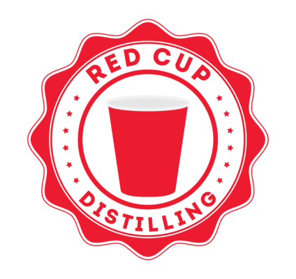 Red Cup Distillery