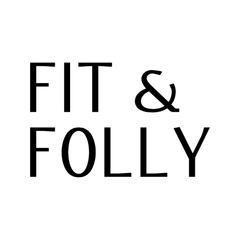 Fit & Folly