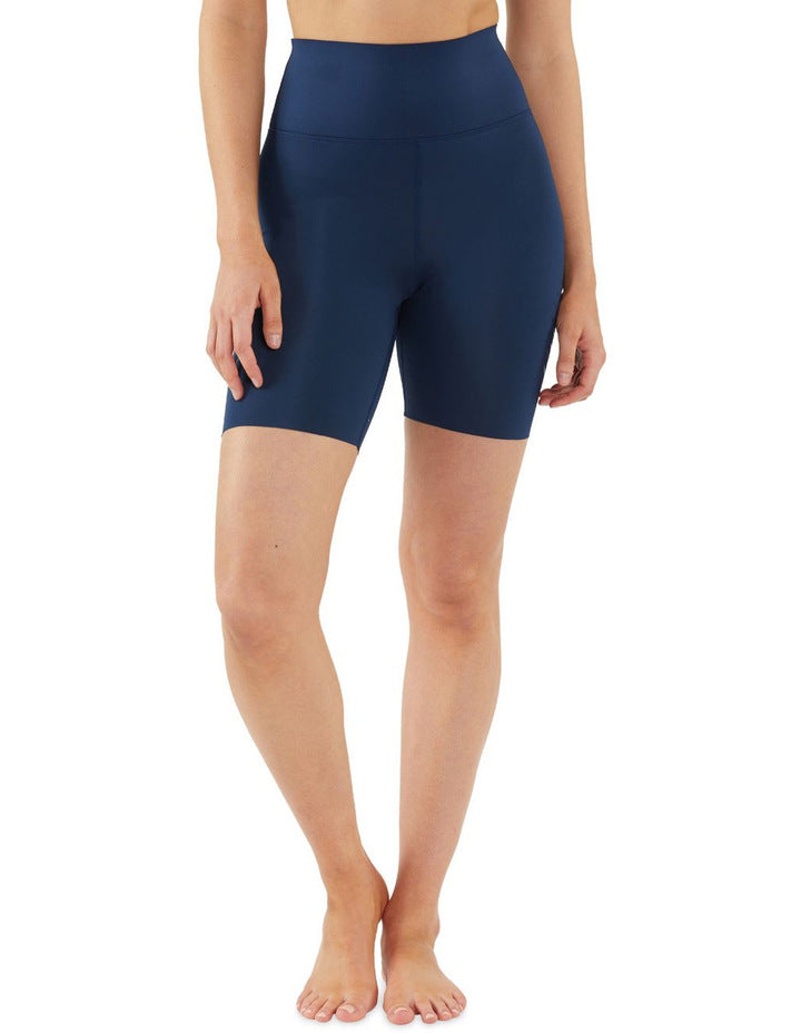 B.O.D. Ultra Bike Shorts - French Navy