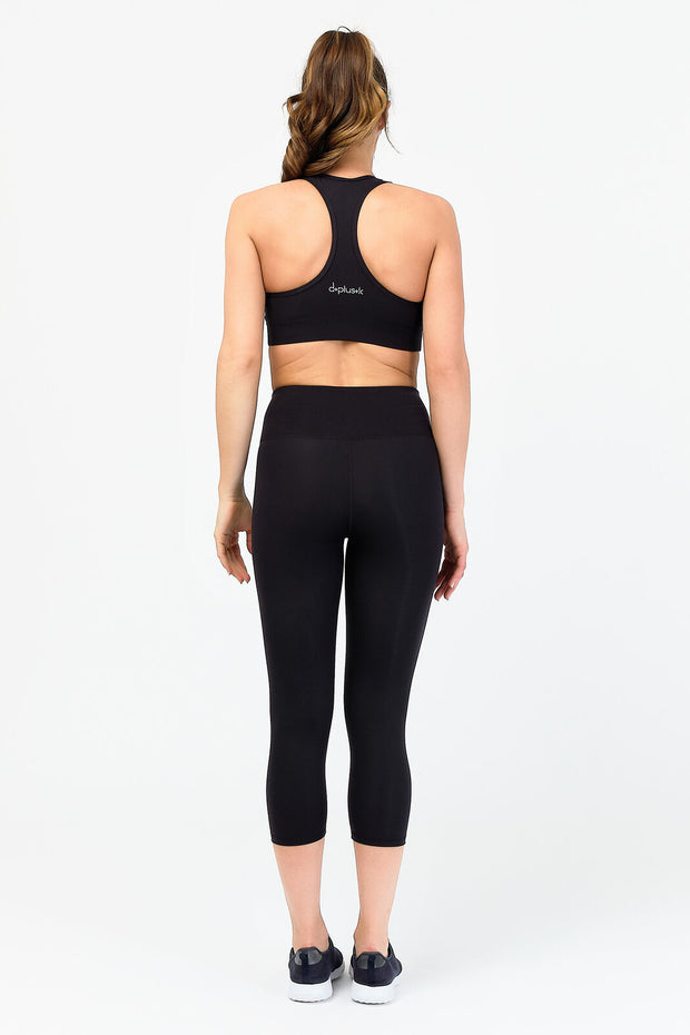 dk active Base Tight - Midi