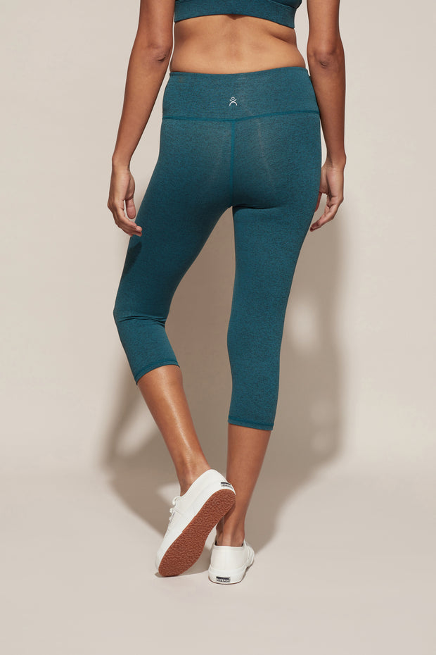 dk active Dimensions 3/4 Tight