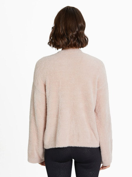 B.O.D. Muse Knit - Evening Sand