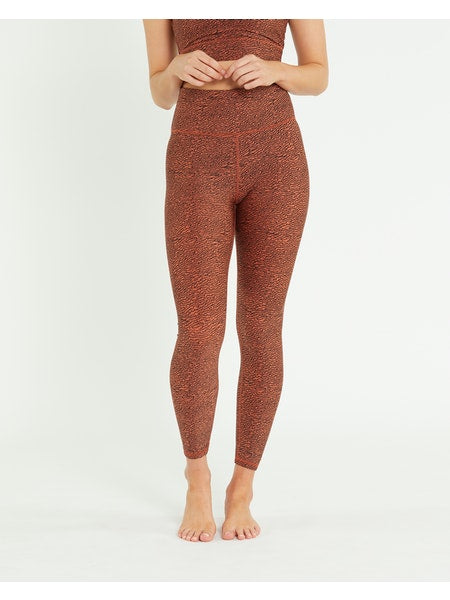 B.O.D. Ashes Legging