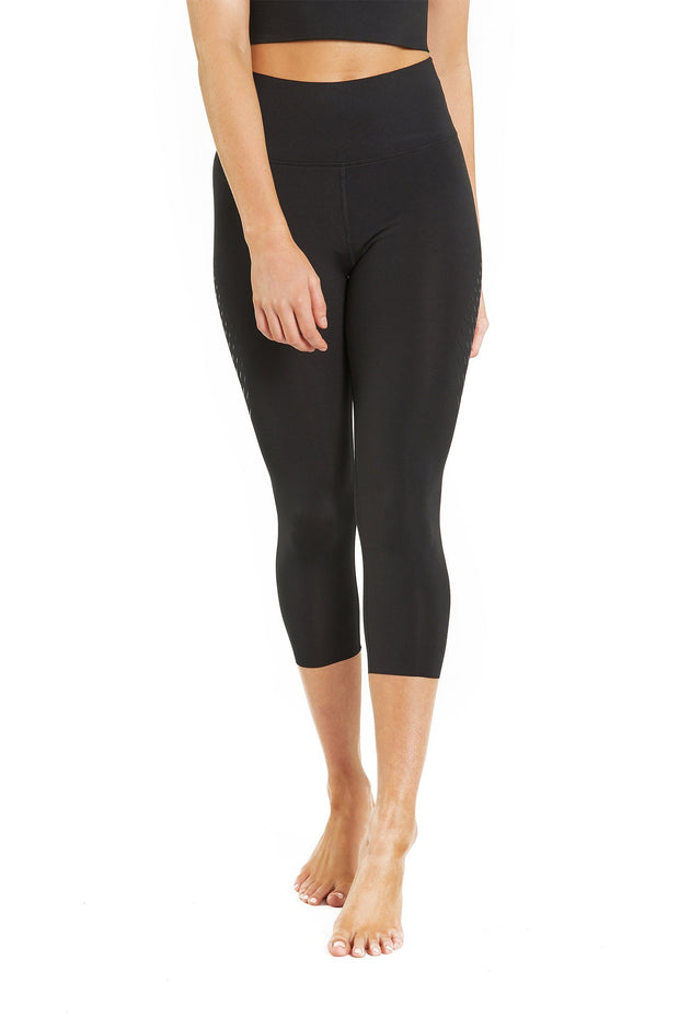 B.O.D. Ultra Capri Leggings