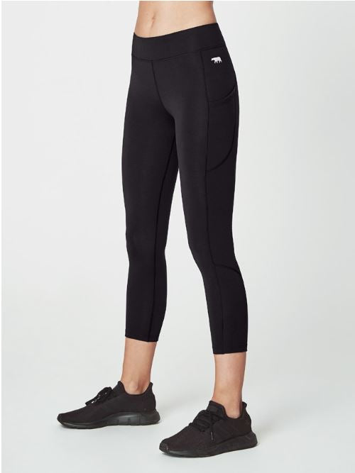 Thermal Tech 7/8 Tights