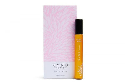 Kynd Scent - Violet Kiss