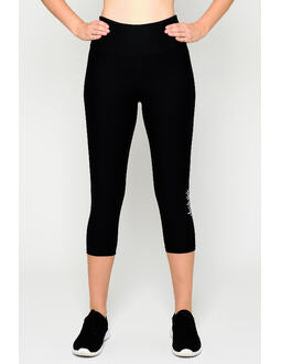 dk active Signature Tight - Midi