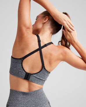 2XU Engineered Bra