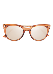 Malabar Gold Sunglasses