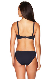Essentials Regular Bikini Pant
