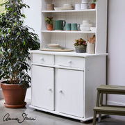 Annie Sloan Chalk Paint® - Old White