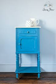 Annie Sloan Chalk Paint® - Giverny