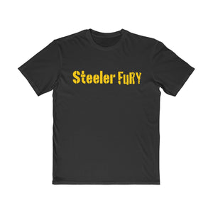 Men's Steeler Fury T-Shirt