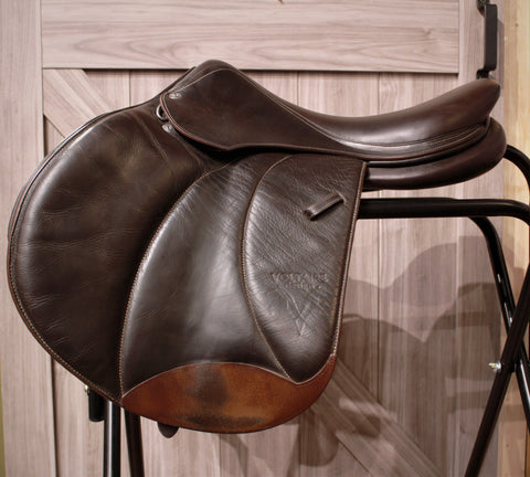 Voltaire Palm Beach Saddle for Sale