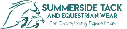 Summerside Tack and Equestrian Wear