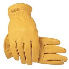 SSG Rancher Unlined Gloves