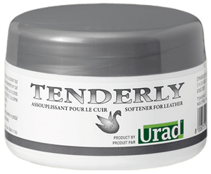 URAD Tenderly Leather Care