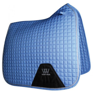 Woof Wear Colour Fusion Saddle Pads Dressage Pad