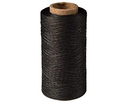 Tandy Leather Waxed Thread