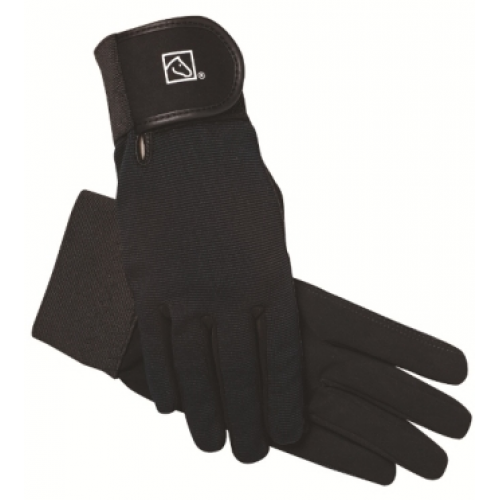 SSG All Weather Glove with Wrist Sport Support
