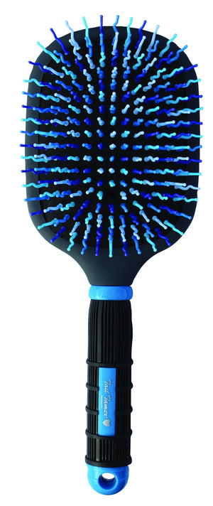 Tail Tamers Mod Paddle Brush