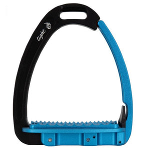 Tech Stirrups Venice Light Safety Stirrups