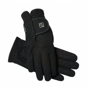SSG Digital Winter Lined Riding Gloves