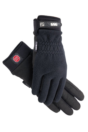 SSG Windstopper Gloves