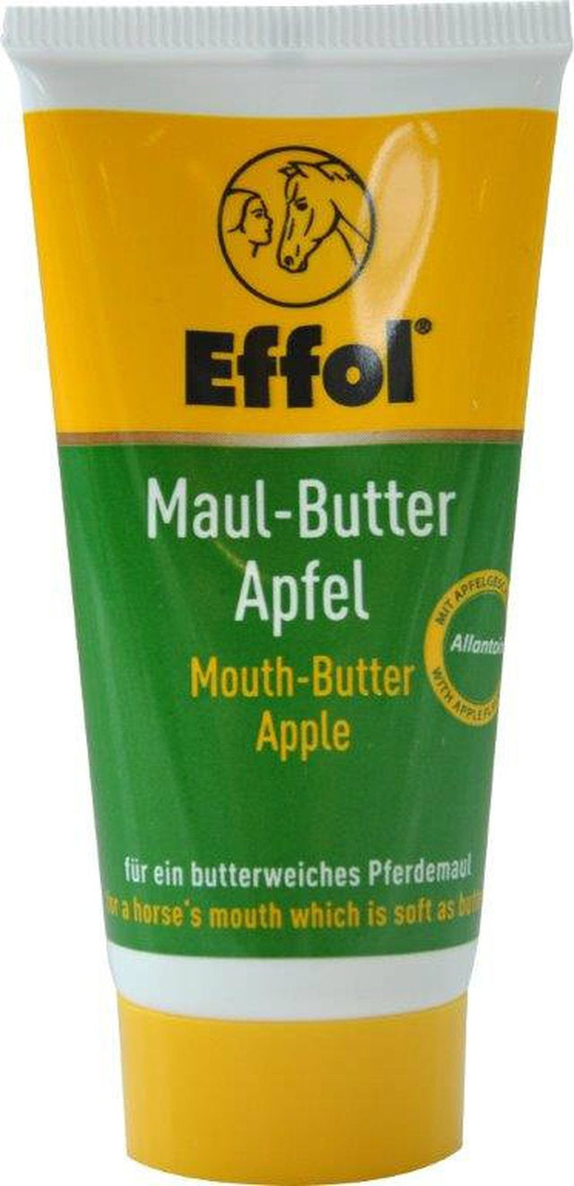 Effol Mini Mouth Butter