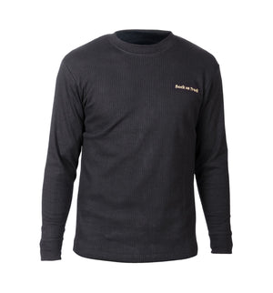 Back on Track Shirt Long Sleeve