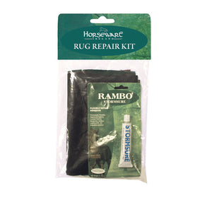 Horseware Rambo Blanket Repair Kit