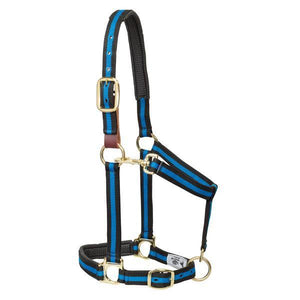 Weaver Breakaway Padded Adjustable Halter