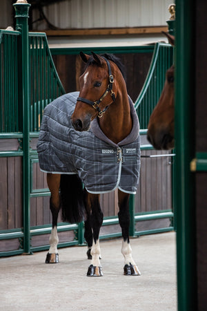 Horseware Rhino Original Stable Blanket with Vari-Layer