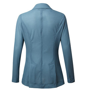 Horseware AA Ladies Motion Lite Jacket