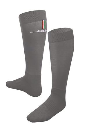 AA Unisex Technical Sock