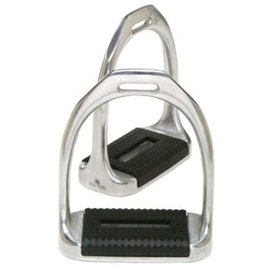 Equiwing Light Weight Aluminum Stirrups