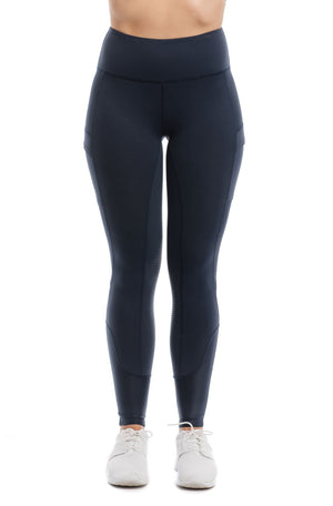 Horseware Silicone Riding Tights