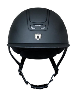 Tipperary Royal Helmet