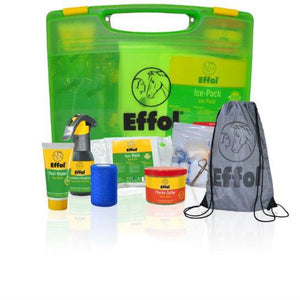 Effol First Aid Kit