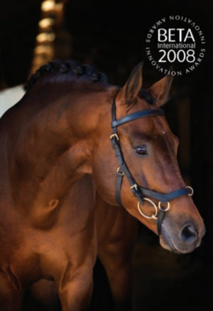 Horseware Rambo Micklem MultiBridle with Reins