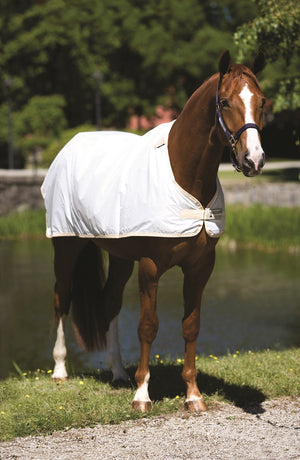 Horseware Waterproof Fly Blanket Liner
