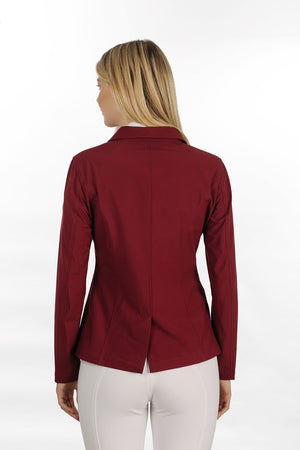 Horseware Ladies Competition Show Jacket