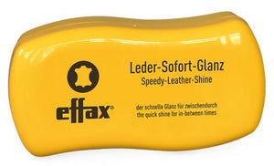 Effax Leather Speedy Shine