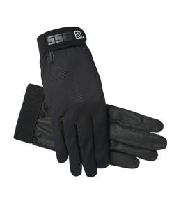 SSG Cool Tech Open Air Gloves