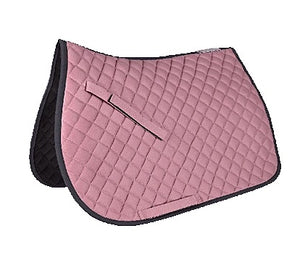 Waldhausen Felix Pony Saddle Pad