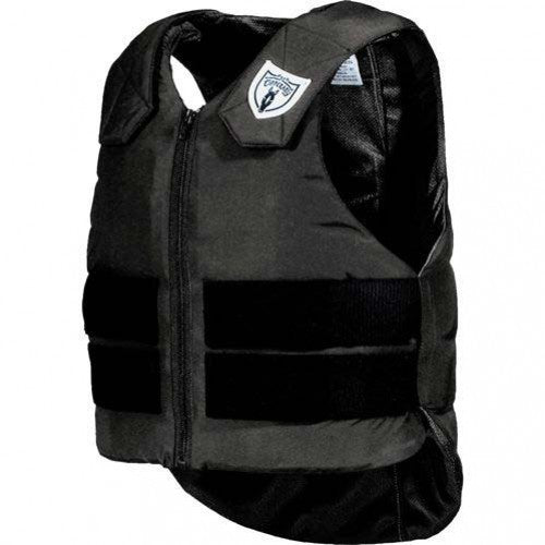 Tipperary Ride Lite Child Safety Vest