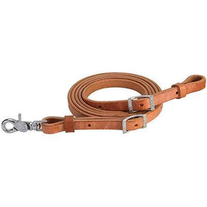 Weaver Harness Leather Roper Rein