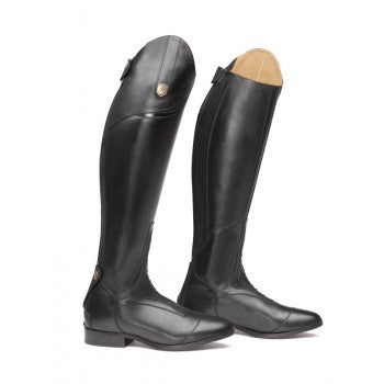 Mountain Horse Sovereign High Rider Field Boot
